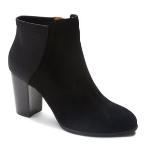 Vionic Whitney Ankle Boot